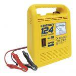 GYS Acculader ENERGY 124, Traditioneel - 5192023215 - JSK Handelsonderneming