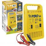 GYS Acculader TCB 90 Automatic - 5192023260 - JSK Handelsonderneming