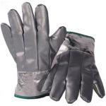 Heatbeater 17 handschoen 400mm (Doos 10 paar) - 1.56.500.40 - JSK Handelsonderneming