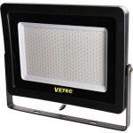 Vetec Bouwlamp LED Comprimo 300 Watt klasse I | 12 meter snoer en stekker | 55.107.302 - JSK Handelsonderneming