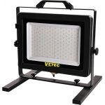 Vetec Afbouwlamp LED Comprimo 150 Watt klasse 1 op kantelbaar statief | 5 meter snoer en stekker | 55.107.155 - JSK Handelsonderneming