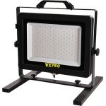 Vetec VLD-3C 150-1 LED Afbouwlamp 150W schakelbaar in 3 kleuren | Kleurtemperatuur 3000°/4000°/5000°K | klasse 1 | 5 meter snoer op standaard | 55.109.65 - JSK Handelsonderneming