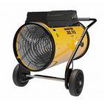 Master elektrische heater RS 30