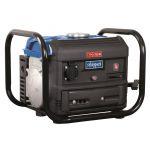 5906218901 | Scheppach Stroomgenerator SG1000 | 1000W | Honda Motor | 50 Hz | 230 V | 18.5 kg | IP23 - JSK Handelsonderneming