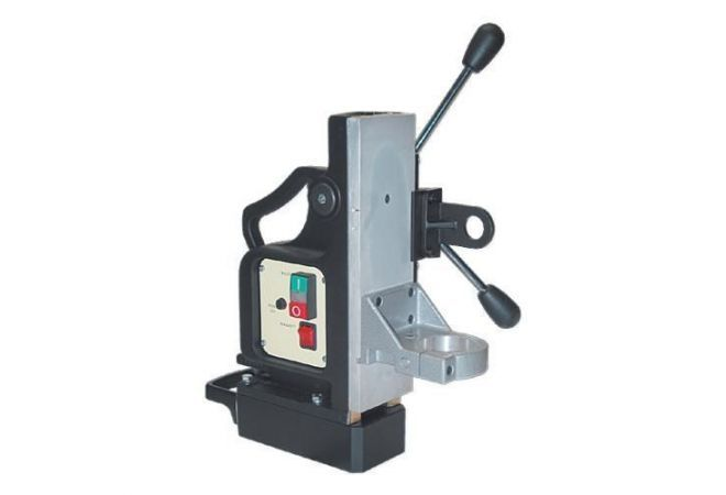 Magneetboorstandaard B 32.1