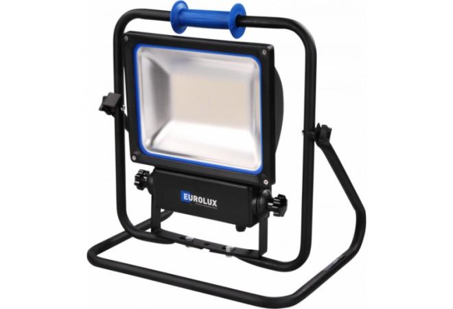 Eurolux SMD 90-2V LED Afbouwlamp 90W | klasse 2 | Eurolux 55.220.30  - JSK Handelsonderneming
