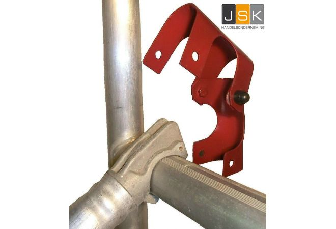Rolsteigerslot - JSK Handelsonderneming
