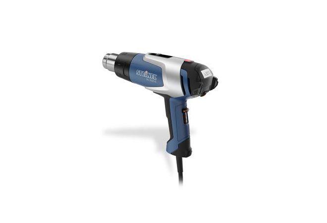 Steinel Heteluchtpistool HL 2020 E in Koffer - 352202 - JSK Handelsonderneming