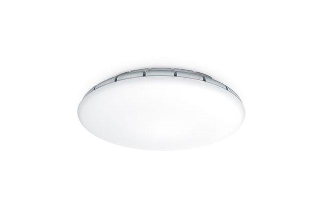 Verkoop :: Verlichting :: Steinel verlichting :: Steinel Sensor ...