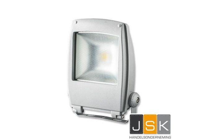 LED Werklamp Fenon 35 watt klasse 1 | 3 jaar garantie | 118244 - JSK Handelsonderneming
